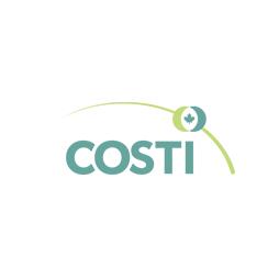 COSTI: Board Members